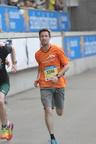 3322 rhein-ruhr-marathon-2016-5859 1000x1500