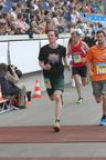 3323 rhein-ruhr-marathon-2016-5860 1000x1500