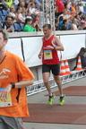 3325 rhein-ruhr-marathon-2016-5861 1000x1500