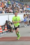3327 rhein-ruhr-marathon-2016-5862 1000x1500