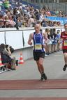3329 rhein-ruhr-marathon-2016-5863 1000x1500