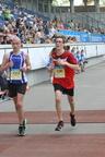 3331 rhein-ruhr-marathon-2016-5864 1000x1500
