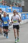 3332 rhein-ruhr-marathon-2016-5865 1000x1500