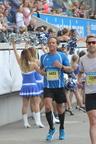 3334 rhein-ruhr-marathon-2016-5866 1000x1500