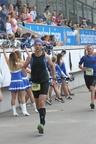 3335 rhein-ruhr-marathon-2016-5867 1000x1500