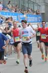 3337 rhein-ruhr-marathon-2016-5869 1000x1500