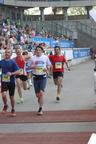 3338 rhein-ruhr-marathon-2016-5870 1000x1500