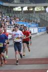 3340 rhein-ruhr-marathon-2016-5871 1000x1500