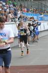 3342 rhein-ruhr-marathon-2016-5872 1000x1500