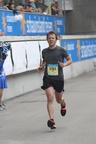 3344 rhein-ruhr-marathon-2016-5873 1000x1500