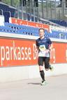 3345 rhein-ruhr-marathon-2016-5875 1000x1500
