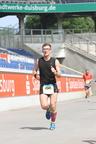 3348 rhein-ruhr-marathon-2016-5877 1000x1500