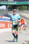 3350 rhein-ruhr-marathon-2016-5878 1000x1500