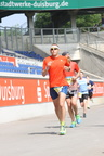3352 rhein-ruhr-marathon-2016-5879 1000x1500