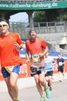 3353 rhein-ruhr-marathon-2016-5880 1000x1500