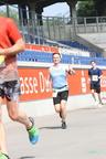 3355 rhein-ruhr-marathon-2016-5881 1000x1500