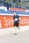 3357 rhein-ruhr-marathon-2016-5882 1000x1500
