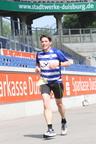 3358 rhein-ruhr-marathon-2016-5883 1000x1500