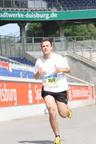 3359 rhein-ruhr-marathon-2016-5884 1000x1500