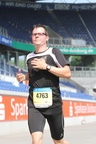 3361 rhein-ruhr-marathon-2016-5885 1000x1500