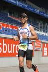 3363 rhein-ruhr-marathon-2016-5886 1000x1500