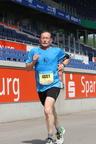 3364 rhein-ruhr-marathon-2016-5887 1000x1500