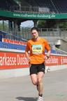 3369 rhein-ruhr-marathon-2016-5890 1000x1500