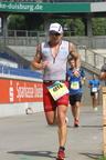 3371 rhein-ruhr-marathon-2016-5891 1000x1500