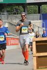 3373 rhein-ruhr-marathon-2016-5892 1000x1500