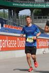 3374 rhein-ruhr-marathon-2016-5893 1000x1500
