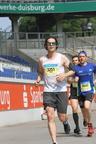 3376 rhein-ruhr-marathon-2016-5894 1000x1500