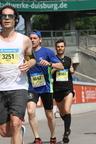 3377 rhein-ruhr-marathon-2016-5895 1000x1500