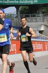 3379 rhein-ruhr-marathon-2016-5896 1000x1500