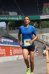 3381 rhein-ruhr-marathon-2016-5897 1000x1500