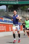 3382 rhein-ruhr-marathon-2016-5898 1000x1500