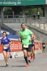 3384 rhein-ruhr-marathon-2016-5899 1000x1500