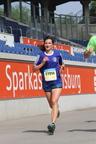 3386 rhein-ruhr-marathon-2016-5900 1000x1500