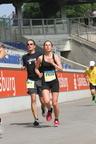 3388 rhein-ruhr-marathon-2016-5901 1000x1500