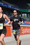 3391 rhein-ruhr-marathon-2016-5903 1000x1500