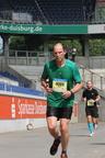3394 rhein-ruhr-marathon-2016-5905 1000x1500