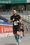 3396 rhein-ruhr-marathon-2016-5906 1000x1500