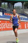 3399 rhein-ruhr-marathon-2016-5908 1000x1500