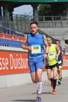 3400 rhein-ruhr-marathon-2016-5909 1000x1500