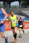 3402 rhein-ruhr-marathon-2016-5910 1000x1500