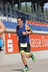 3404 rhein-ruhr-marathon-2016-5911 1000x1500