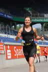 3407 rhein-ruhr-marathon-2016-5913 1000x1500