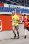 3409 rhein-ruhr-marathon-2016-5914 1000x1500