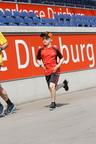 3411 rhein-ruhr-marathon-2016-5915 1000x1500