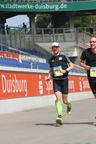 3413 rhein-ruhr-marathon-2016-5916 1000x1500