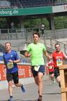 3416 rhein-ruhr-marathon-2016-5918 1000x1500